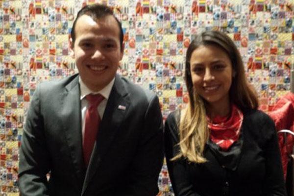 Bosch y SPLT revolucionan la movilidad en México con su opción de carpool seguro