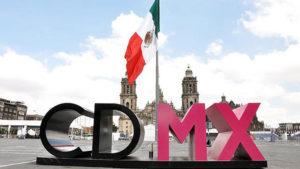 Los recorridos gratis de Strawberry Tours llegan a la CDMX. Tradición, cultura, gastronomía y arte; todo en un mismo lugar. Esto es lo que te ofrece la ciudad de México y ¿sabías que hay recorridos turísticos gratis?
