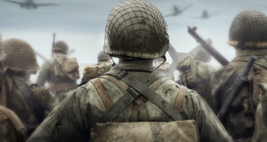 """Treyarch está trabajando en gráficas """"de otro nivel"""" para el nuevo título de Call of Duty"""