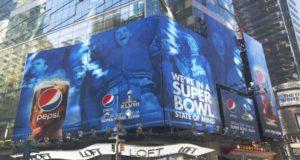 El Super Bowl ya tiene ganador: las marcas que se anuncian en el partido, ya que según algunas consultoras, les genera importantes ingresos y aumentan su presencia significativamente en el público consumidor.