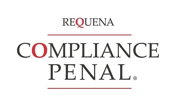 Compliance Penal, Requena