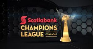 Los cuatro equipos mexicanos que están participando en el torneo llegan como favoritos para pasar a semifinales.
