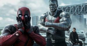 Fox tiene en mente la producción de seis películas de X-Men, sin importar la compra de Disney sobre la compañía