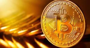 Uno de los autonombrados creadores del Bitcoin es demandado por 10 mil millones de dólares