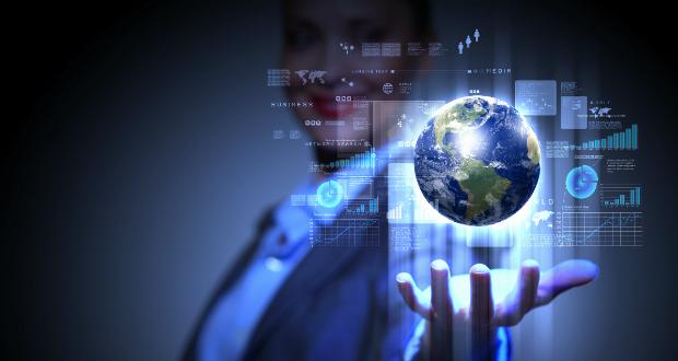El impacto de la digitalización industrial de las empresas en el mundo actual