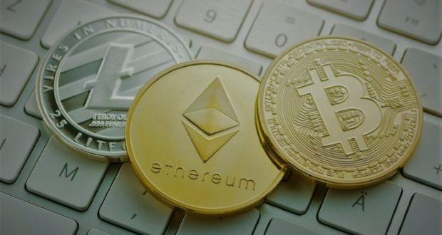 Publican el ranking de las fortunas más grandes en el mercado de criptomonedas
