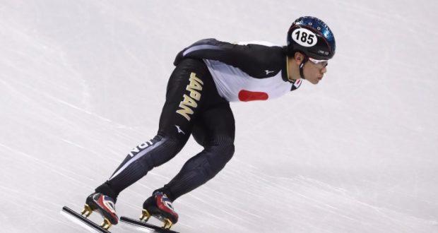 Se revela el primer caso de dopaje en Pyeongchang 2018