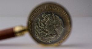moneda de diez pesos