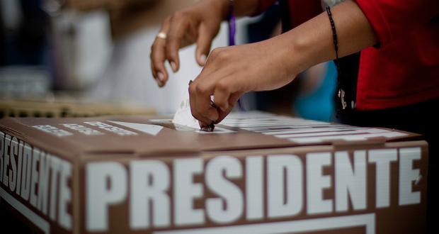 Agenda electoral marca el ritmo de negociaciones del TLCAN: especialistas