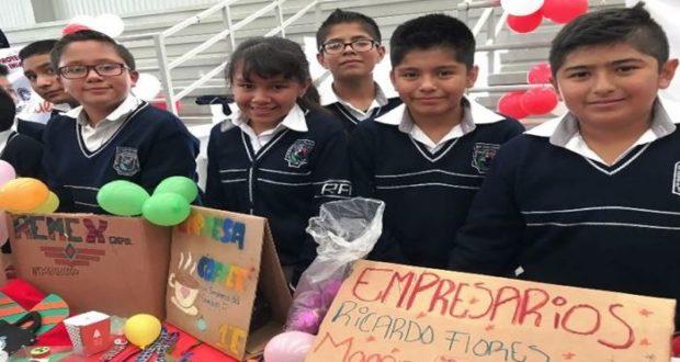 México podría tener ventaja sobre EU, Canadá y China por población joven