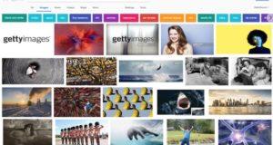 """Google Images elimina el botón """"Ver Imagen"""" tras acuerdo con Getty"""
