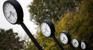 Europa analiza abolir el horario de verano por posibles daños a la salud