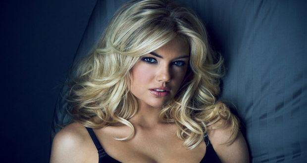 La modelo Kate Upton fue quien reveló haber sido víctima del director  creativo de una de f505a2afea