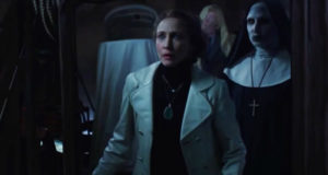 Spin-off del universo fílmico de El Conjuro sufre un pequeño retraso para obtener un mayor número de taquillas