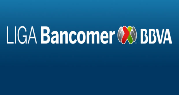 La Liga MX dio a conocer las fechas y las horas en la que se disputarán 562730b34b511