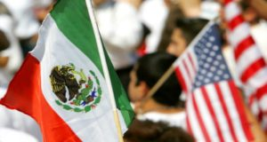 México y Estados Unidos han alcanzado un acuerdo bilateral para modernizar el TLCAN