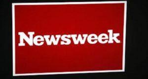 El escándalo que envuelve a Newsweek Media Group (NMG) sigue creciendo tras la renuncia del ejecutivo de ventas de la empresa. Además, la empresa es señalada de tener relaciones con una secta religiosa.