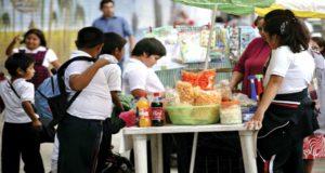Aseguran que la obesidad infantil reduce esperanza de vida