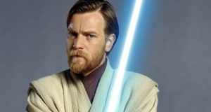 Reporte indica que la filmación de Obi-Wan Kenobi iniciaría en 2019 en Irlanda