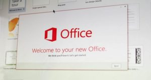 Microsoft revela que Office 2019 únicamente podrá ser usado en Windows 10