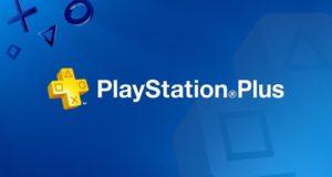 PlayStation compartió la lista de videojuegos que los miembros del programa PS Plus podrán descargar de forma gratuita durante el mes de abril.