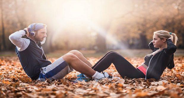 Nutriologos recuerdan que se deben procurar hábitos saludables este 14 de febrero
