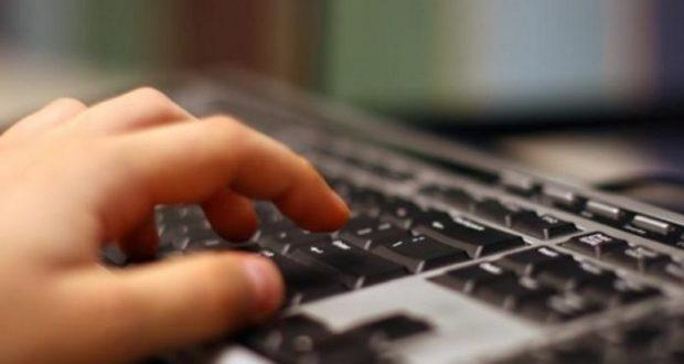 El 25 por ciento de los mexicanos aseguró haber recibido burlas en las redes sociales