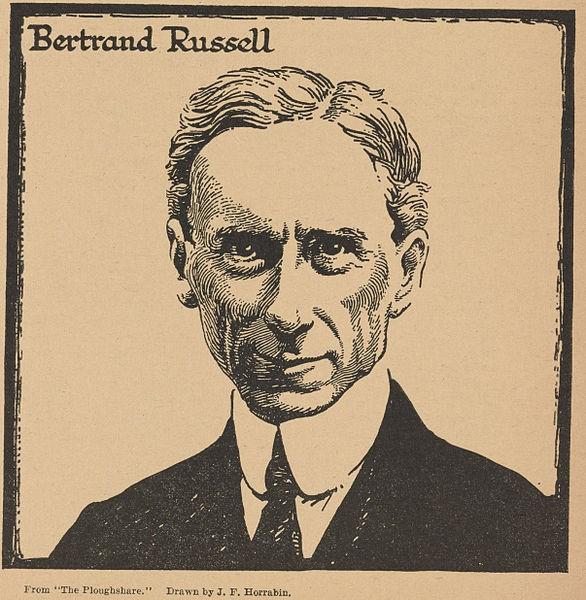 Russell-Masses
