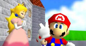 Estos son cinco momentos románticos en los videojeugos por el Día de San Valentín