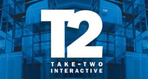Estudio Take-Two Interactive está impresionado con las ventas que ha generado Nintendo con el Switch