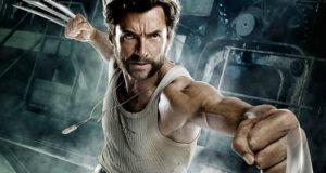 Marvel Studios podría estar analizando los posibles actores que remplacen a Hugh Jackman como Wolverine