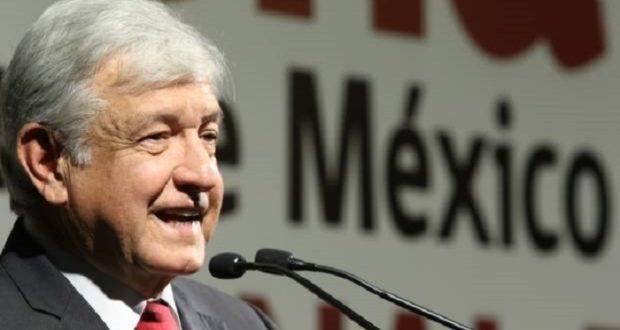 Diputados critican a AMLO por no participar en debates en intercampaña