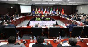 Tratado de la Asociación Transpacífico se firmará el 8 de marzo en Chile