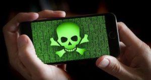 ¡Cuidado! Contenido para adultos puede infectar tus dispositivos móviles ya que los ciberdelincuentes utilizan esto como gancho y colocan programas maliciosos en sus sistemas.