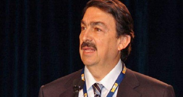 Sindicato de Gómez Urrutia pagar 54 mdd a extrabajadores: JFCYA