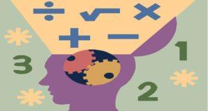 Bajos conocimientos en matemáticas se traducen en malas finanzas personales y por ende, en problemas económicos que producen en una mala calidad de vida.