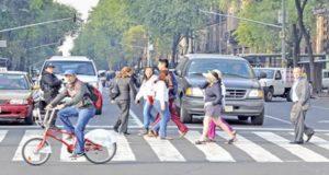 movilidad CDMX