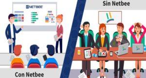 La app mexicana que quiere cambiar la gestión de las actividades laborales y ajustarse sobre todo a un entorno cultural en donde las condiciones son particularmente especiales.