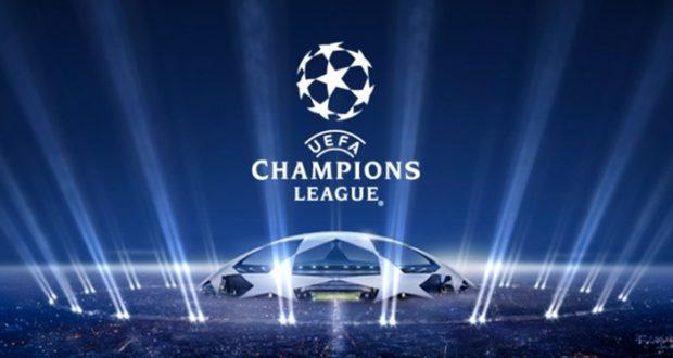 El bicampeón de Europa envió un fuerte mensaje al resto de los equipos tras derrotar a uno de los mejores clubes del mundo.