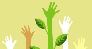 En qué consiste la Responsabilidad Social Corporativa en las empresas y cómo puedes sacar provecho de ella al implementar estrategias que beneficien a todo el entorno.