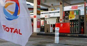 Gasolineras de francesa Total buscan mejorar servicio en el centro del país y romper con esos vicios que se han generado a lo largo de los años.
