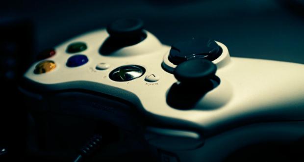 Videojuego puede controlar la actividad cerebral de esquizofrénicos