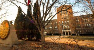 Tiroteo en Estados Unidos 2018: Reportan tiroteo en la Central Michigan University
