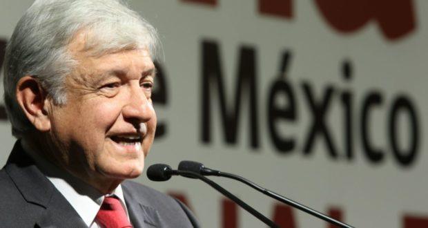 AMLO y el nuevo aeropuerto ¿Qué pretende el candidato presidencial de Morena?