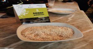 Arroz gourmet de Morelos busca recaudar fondos para reconstrucción por sismos y al mismo tiempo, impulsar esta industria que se vio fuertemente dañada tras los movimientos telúricos que azotaron el centro y sur del país en septiembre de 2017.
