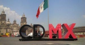 CDMX Semana Santa