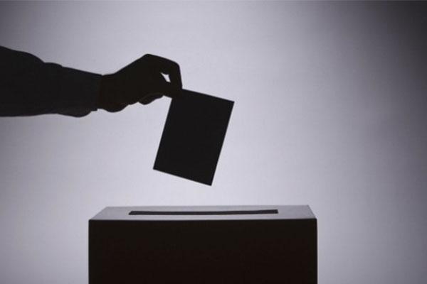 CDMX elecciones