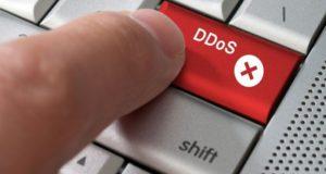 Portal GitHub revela como detuvo a uno de los ataques cibernéticos más grande de la historia