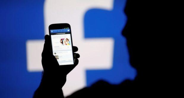 Acusan a Facebook de recopilar ilegalmente mensajes y llamadas de los smartphones