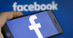 Campaña #DeleteFacebook busca que la red social se responsabilice por el robo de datos que sufrió